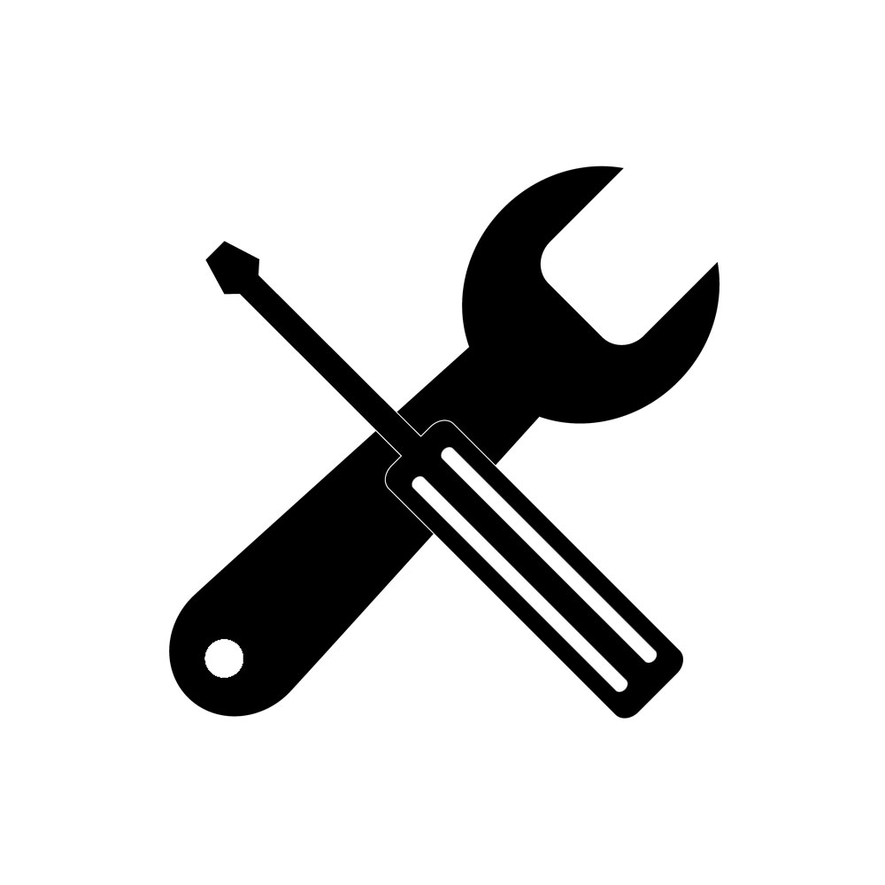 maintenance-icon-blackweiss